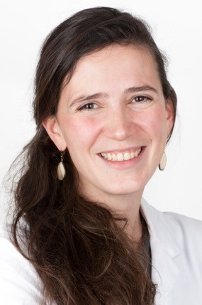 Docteur anne catherine deswysen cabinet dermatologique vanpe bruxellescabinet dermatologique - Cabinet dermatologie bruxelles ...